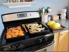 weekly food prep, school, foods, weekly meal prep, week food, weekly meal plans, healthi, week meal, weekly meals