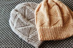 Friday Top 10: Our Fave Knit Hats for Fall
