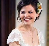 ginnifer goodwin in ramona and beezus - Bing Images