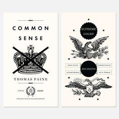 Sense And Reason