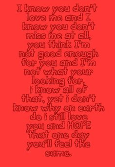 do you still love me quotes, irrational quotes, hope relationship quotes, im not good enough quotes, miss me yet quotes