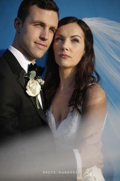 Brett_harkness_uk_wedding_photographer_london_wedding_photography_0031