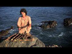 ▶ Rafi eL - Senda (Official Video) - YouTube