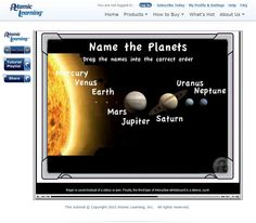 TechLearning: Video Tutorial: Introduction to the Interactive Whiteboard