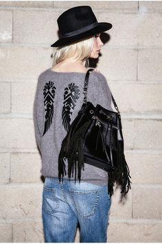il me faut ces ailes!!!