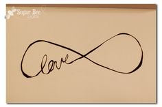 Cut a Hand-drawn Design | Expressions Vinyl Blog