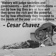 Cesar Chavez - anoth