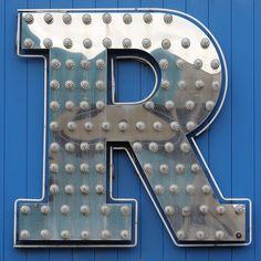 Letter R zzz letter, letter graphic, alphabet soup, rene, letter illustr, initi, letters, typographi
