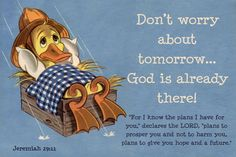 Free Christian Pictures with Verses | Free Printable Christian...