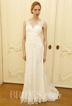 #albertaferretti #bridal #forever #weddingdress #white #fashion