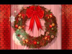 ▶ Over 3 Hours of Christmas Songs! - YouTube