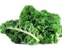 Kale is Kool, and here's why.