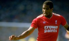 Few players throughout the country could match the imperious form of John Barnes during 1987-88 and he was integral in the destruction of Forest at Anfield.