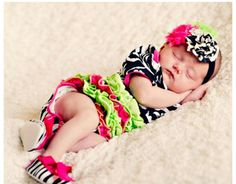 Cute clothes for baby girls!!:)