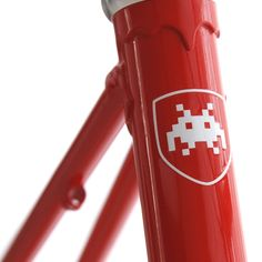cycl chic, bicycles, beauti bike, dutch bicycl, ballrooms, bike industri, bicicleta, red bicycl, dutch bike