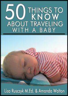 Travel-with-a-baby