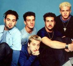 And I will take  You in my armsss And hold you right were you belong Til the day my life is through This I promise youuu.  <3 memori, 90s, time nsync