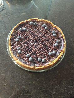 blueberri cheesecak, chocol cheesecak, chocol blueberri, blueberry cheesecake