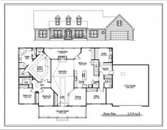 Floor Plans Confusing Learn To Read Them Here