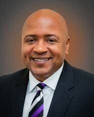 Soulsville Foundation names new CEO.