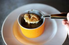 French Onion Soup | The Pioneer Woman Cooks | Ree Drummond