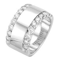 .anniversary ring.