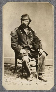On September 17 1859, Joshua A. Norton, a well-known resident of San Francisco, declared himself Emperor Norton I of the United States.