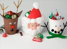 25th Annual Holiday Craft Market Friday November 4th located at the Kent Senior Activity Center