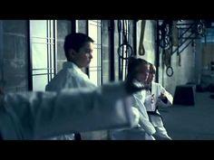 """Inner Ninja"" ft. David Myles - Classified (Fredericton, New Brunswick)"