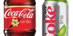 5-29-12_coke.jpg