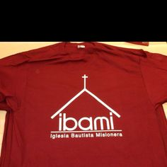 Custom Tshirt for Churches, Organizations, Fundraisers. orders@oneshotboards.com