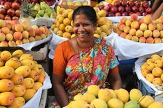 Mangoes mangoes mangoes... types, timing, prices... need anything else ???
