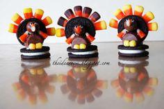 oreo-cookie-turkeys