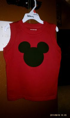 Monica's Creative Madness: Fabric and My Cricut : My first experience