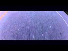 http://youtu.be/0kS8RTRi7HA  Mumford & Sons - I Will Wait