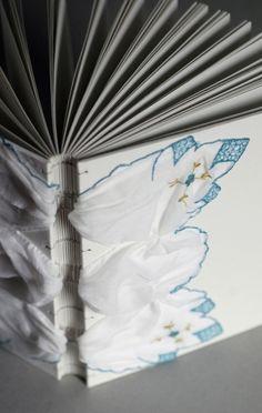 books / vintage : Natalie Stopka