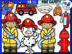 featur imag, fire safeti, workshop store, whimsi workshop, help teach
