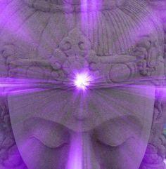 lights, third eye, purple, journal art, violet, psychic readings, key, eyes, starry nights