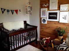 Project Nursery - 1004432_10151703896750033_3842339_n