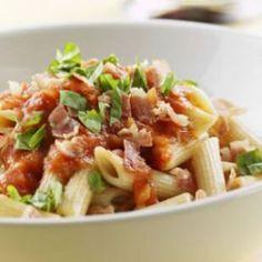 Eating well----Mediterranean recipes.