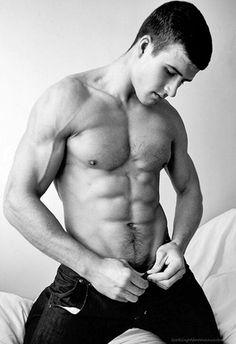 .hot guys ☆ sexy men