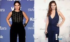 Find out how Debra Messing Dropped 20 Pounds Without Dieting! #eatclean #eathealthy #healthy #diet #nutrition #fit #fitness #fatloss #weightloss