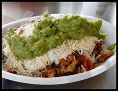 chipotle chicken burrito bowl chipotl bowl, chicken burrito, burrito bowl