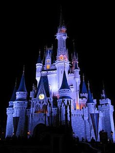 Disney World Vacation Must See List   Disney World Blog Discussing Parks, Resorts, Discounts and Dining   Only WDWorld