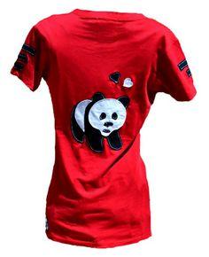 panda loveee❥