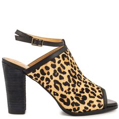 Alberta - Leopard Rebels $124.99