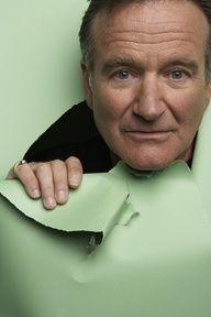 R.I.P Robin Williams. A truly amazing actor.