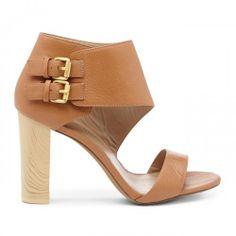 zapato, fashion, style, block heel, solesocieti, heels, shoe, tamia block, sole societi