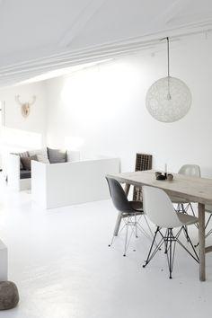 DE TODO UN POCO... | Decorar tu casa es facilisimo.com