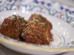 Restaurant-style Italian you can make at home